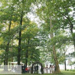 lake_italy_wedding_021