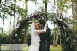 lake_italy_wedding_023