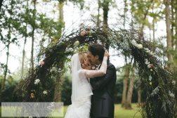 lake_italy_wedding_023