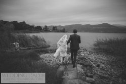 lake_italy_wedding_025
