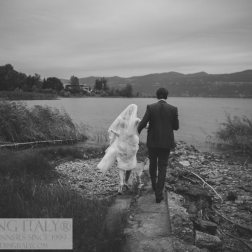 lake_italy_wedding_025