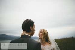 lake_italy_wedding_027