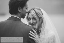 lake_italy_wedding_029