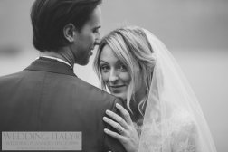 lake_italy_wedding_029