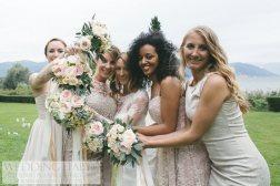 lake_italy_wedding_030