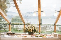 lake_italy_wedding_031