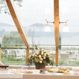 lake_italy_wedding_031