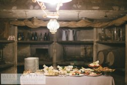 lake_italy_wedding_032