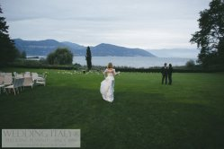 lake_italy_wedding_033