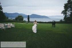 lake_italy_wedding_033