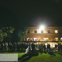 lake_italy_wedding_038