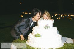 lake_italy_wedding_039