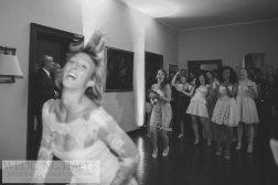 lake_italy_wedding_040
