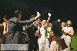 lake_italy_wedding_042