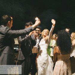 lake_italy_wedding_042