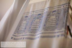 maggiore-lake-wedding_003