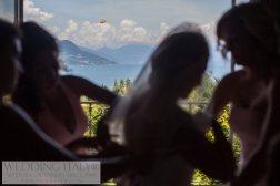 maggiore-lake-wedding_005