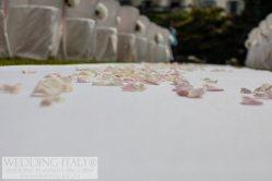 maggiore-lake-wedding_006