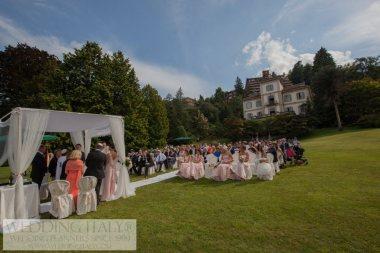 maggiore-lake-wedding_014