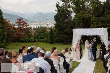 maggiore-lake-wedding_015
