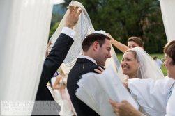 maggiore-lake-wedding_017
