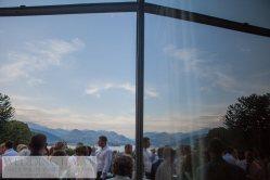 maggiore-lake-wedding_018