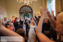 maggiore-lake-wedding_020