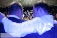 maggiore-lake-wedding_027