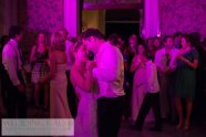 maggiore-lake-wedding_031