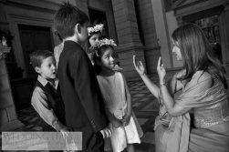 mariage-toscane-villacorsini_003
