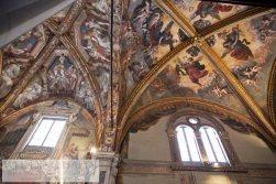 mariage-toscane-villacorsini_007