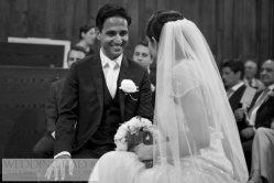 mariage-toscane-villacorsini_010