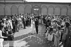 mariage-toscane-villacorsini_011