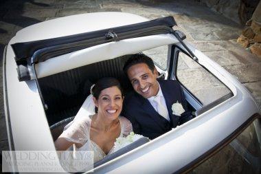 mariage-toscane-villacorsini_012