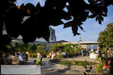 mariage-toscane-villacorsini_013