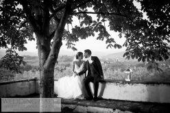 mariage-toscane-villacorsini_016