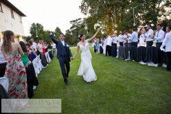 mariage-toscane-villacorsini_017