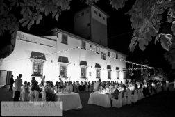 mariage-toscane-villacorsini_020