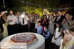 mariage-toscane-villacorsini_021