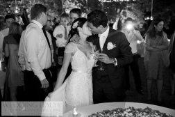 mariage-toscane-villacorsini_022