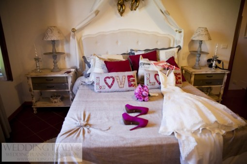 montepulciano_wedding_villa_002