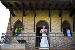montepulciano_wedding_villa_003