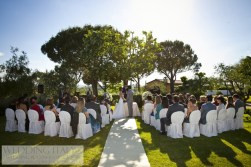 montepulciano_wedding_villa_004