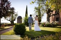 montepulciano_wedding_villa_005