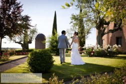 montepulciano_wedding_villa_005