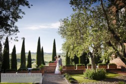 montepulciano_wedding_villa_007
