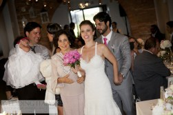 montepulciano_wedding_villa_011