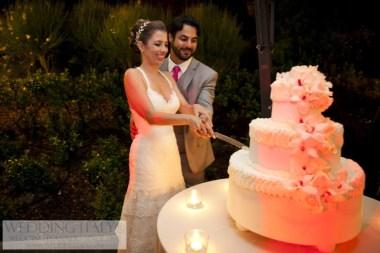 montepulciano_wedding_villa_014