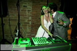 montepulciano_wedding_villa_017