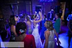 montepulciano_wedding_villa_018